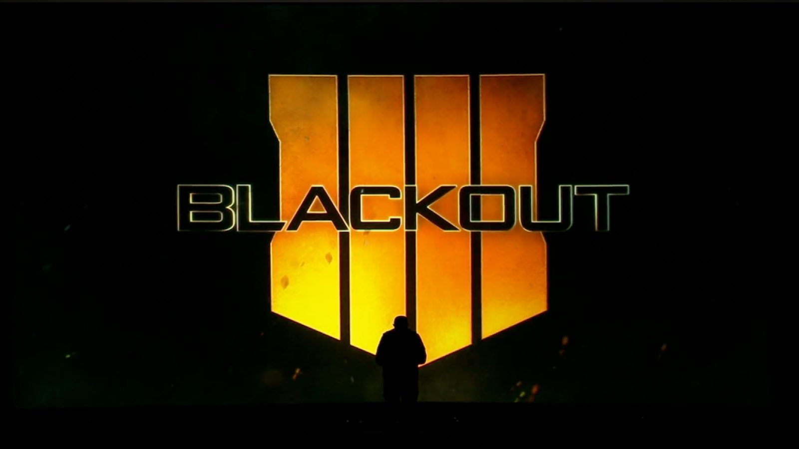 call of duty battle royale mode called blackout
