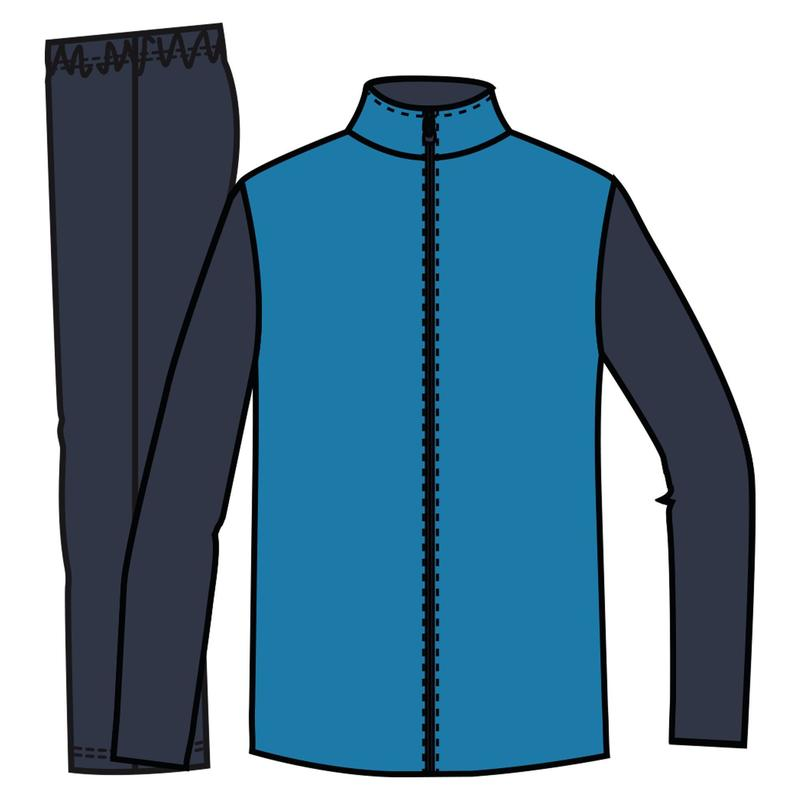 chandal_gymy_calido_sintetico_transpirable_s500_nino_gimnasia_junior_azul_domyos_by_decathlon_8518000_1533968.jpg